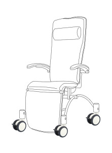 Transfer-chair+H322-768