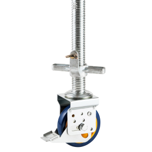 HAION SCAFFOLDING CASTER