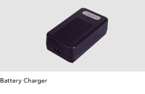 charger-600x389